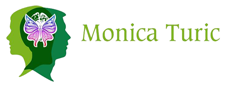 Monica Turic - Cabinet Individual de Psihologie